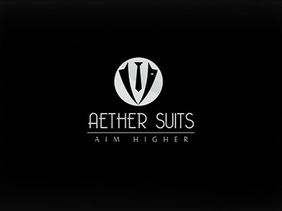 Aether Suits
