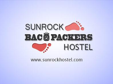 Sunrock Hostel