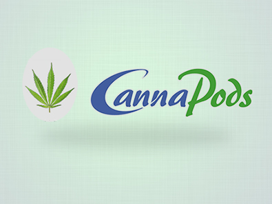 CannaPods