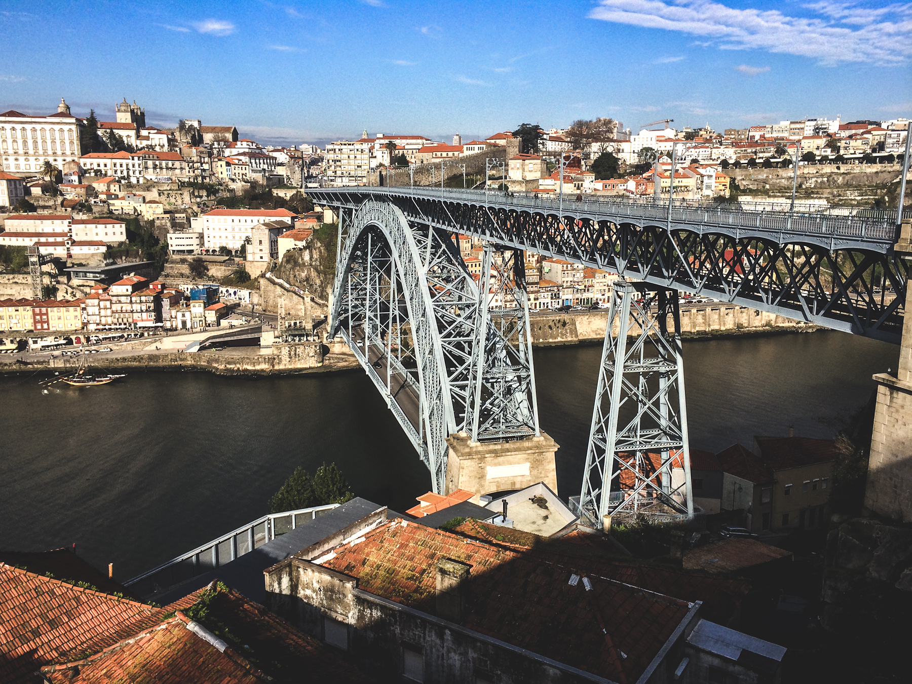 Portugal Travel Photography-14